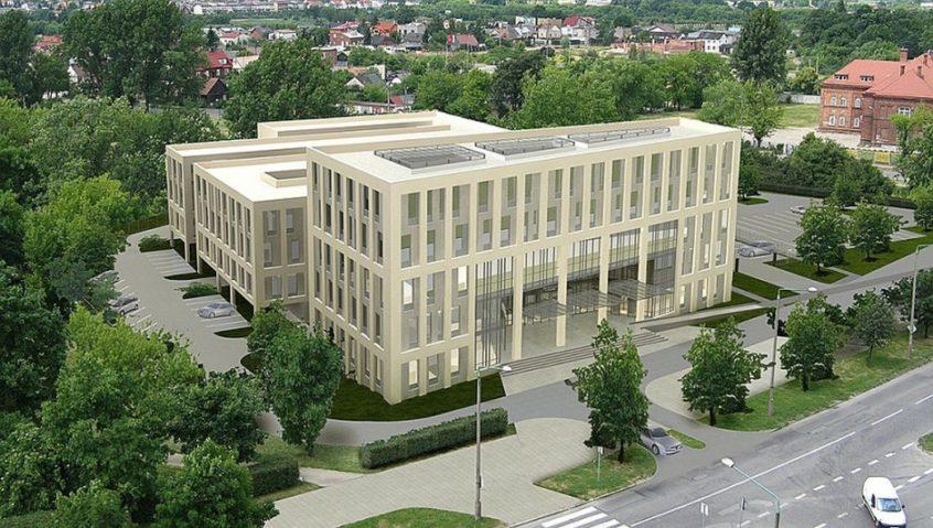 66. Sąd w Radomiu